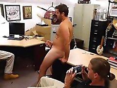 Dosdoğru arkadaşlar her kapama diğer görüntü eşcinsel dosdoğru adamla aşağılamalarına