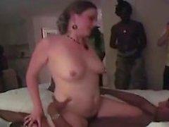 boynuzlu toplu tecavüz