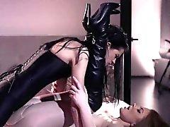 Super fine strapon dildo erotic movie