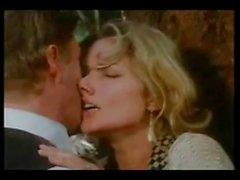 tube8.com.clips ifrån Lady Chatterleys - erotiska kön video - tube8