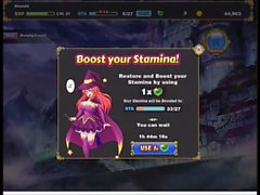 Phantasma Магия Делюкс 64