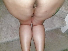 Ass fodido Latina de MILF