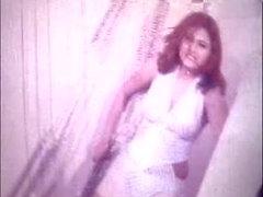 super hot bangla Song 6