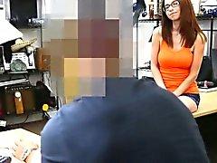 Populär Reality Sex Video Clips