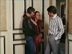 Genç Pretty GIrls (1978)