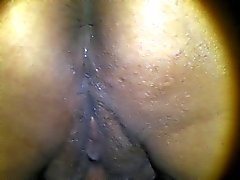 dogy style my wife pussy