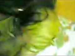 Prostituerad Mukta Morolbari Kuril Bishwa Road Bangladesh 9