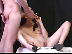 Feticismo a 120 non fumatori Facefuck ed EVE Smooth portfolio Curve caldo mamma di Sylvia Chrystall