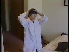 Бритье Хвосты 1 (1995)