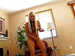 Play With My Dick Mom - 13