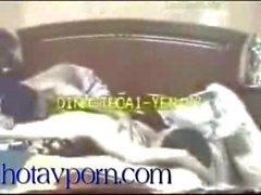 Vietnamese ex gf ficken sie bf.mp4