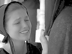 Lilie Simmons - der Todesfee s2e04