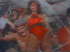 CARNAVAL 1986 (tempo bom)