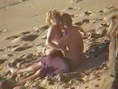 Playa Voyeur 15