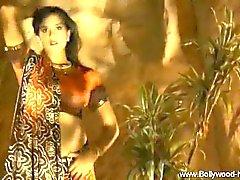 Encher a Minha Alma Rainha Indian