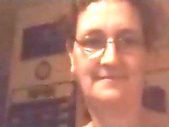 52 jaar nederlandse oma gif gread webcam sex show