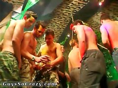 Young american school party gay sex videos Time to poke some