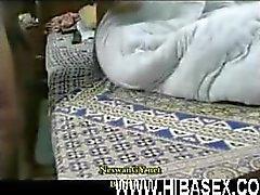Arap karısı arabe egypte lanet
