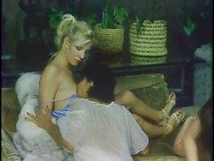 Derin Inside Annie Serpin 1982