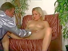 le pantyhose le sexe x