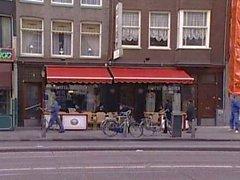 Amsterdam_Sex_Games_Scene_5_b