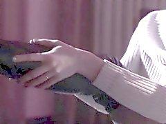 Extrem extremen Umschnalldildo Dildo erotische Filme