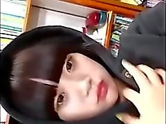 masturbação coreano