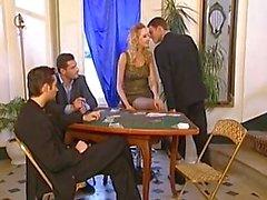 Kinky vintage fun 1 (Full movie)