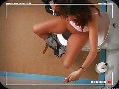 ILoveGloryHole # 010 Mariana