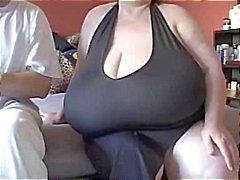 Big Tit Olgun
