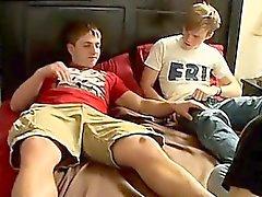 Naked alte Männer Füße Homosexuell Zwei Twinks Service A Jock