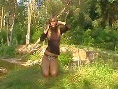 Chica de 11 Pueblo Mágico