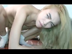 asiansexporno - Филипинский порно