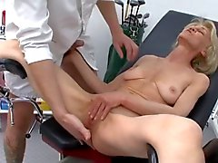 médico alemão