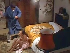 Beautiful Girl Cacciatore di ( 1979) serie di dati DS3