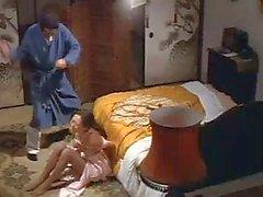 Beautiful Girl Hunter ( 1979) DR3