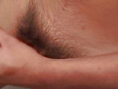 Itämaisia Twink Joss Tee Veden sekä seksileffoja