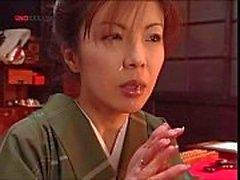 Japonés porno Fuck My Lady Boss - Miyuki Kobayashi - subir por unoxxx