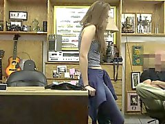 Sexy ботинки в Ломбард Приводит к непослушания
