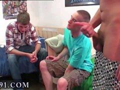 Homosexuell Männer ass Fisting bluten porn und skinny kleinen Homosexuell jugendlich Geschlecht