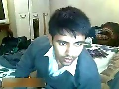 indian college boy from the uk