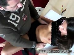 Kiara mia cumshot So instead Philipe to instruct her more fu