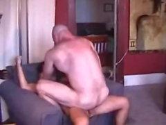 Muscle pappas Fan Time