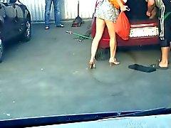 Videos Coleccion z1xen #23