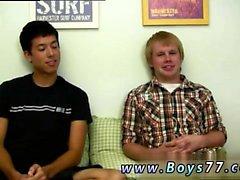Egyptian mindre boy gay könet och björngröngöling twink blotta tonåringar Au