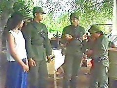 Tailandêsa pornô : de koo de kam 1/2