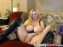 chicas Hot webcam cumming del difícil para usted vive en la webcam