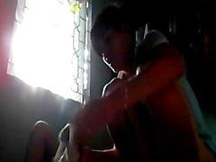 Teil 3 T6 2014.07.04 Nha der TRO My Tho