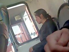 Clignotement en el le bus n ° 2 part1
