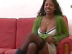 Hintli Alvina sikiş Güzel bir şekilde Hintli desi Hintli sikiş ARAP